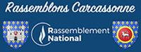 Rassemblons Carcassonne