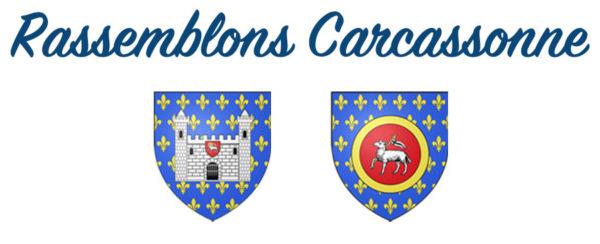 rassemblons-carcassonne-logo-edgar-montagne-2020