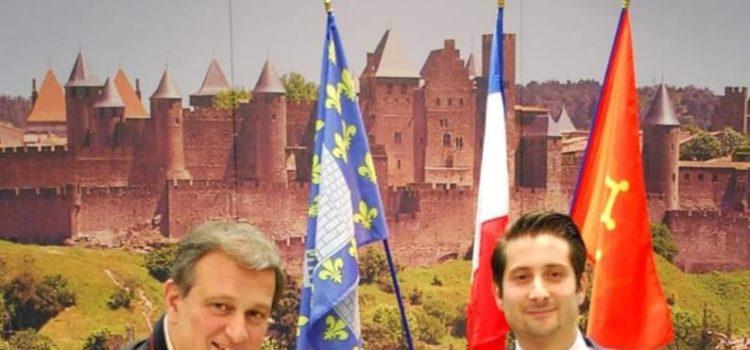 Communiqué du 2sd Tour des Municipales de Carcassonne